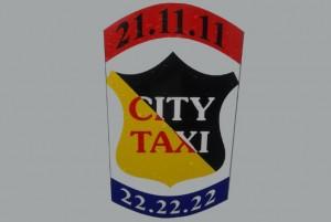 city_taxi1