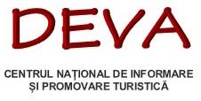 CNIPT - Centrul National de Informare si Promovare Turistica a Municipiului Deva