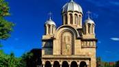 catedrala_hunedoara