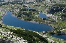 lacul_viorica5