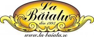 Logo-La-Baiatu