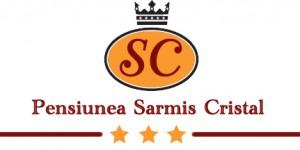 Sarmis-Cristal