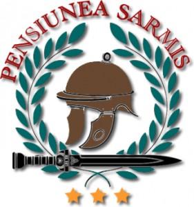 Sigla-Sarmis