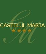 castelul_maria