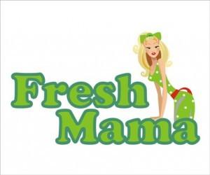 fresh_mama