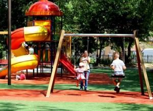 loc_joaca_parc