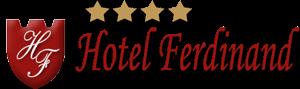 top_sigla_hotel